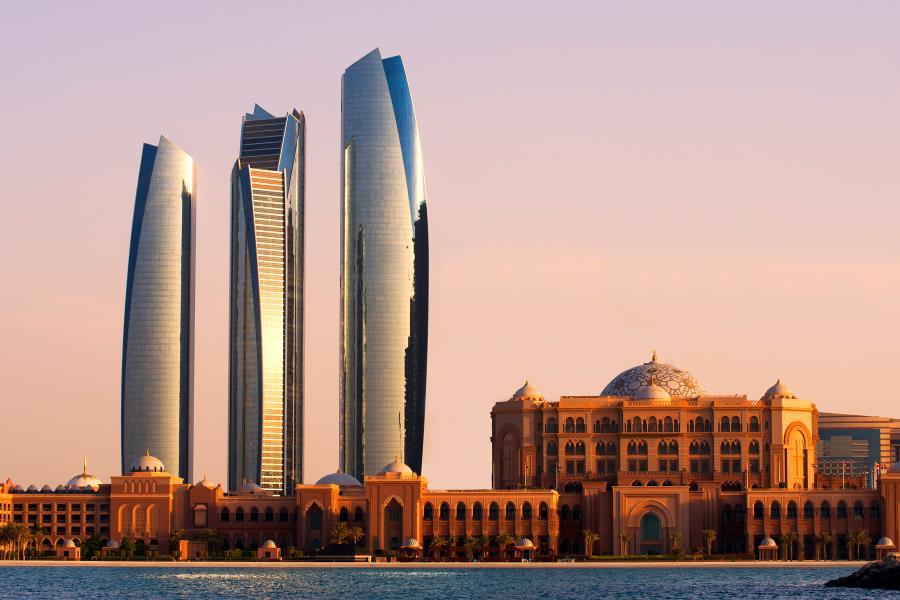 12-Visit-Abu-Dhabi-Home-Page-2014.jpg