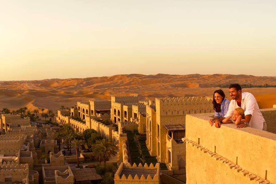 16-Visit-Abu-Dhabi-Home-Page-2014.jpg
