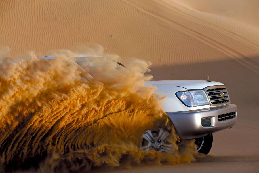 20-Visit-Abu-Dhabi-Home-Page-2014.jpg