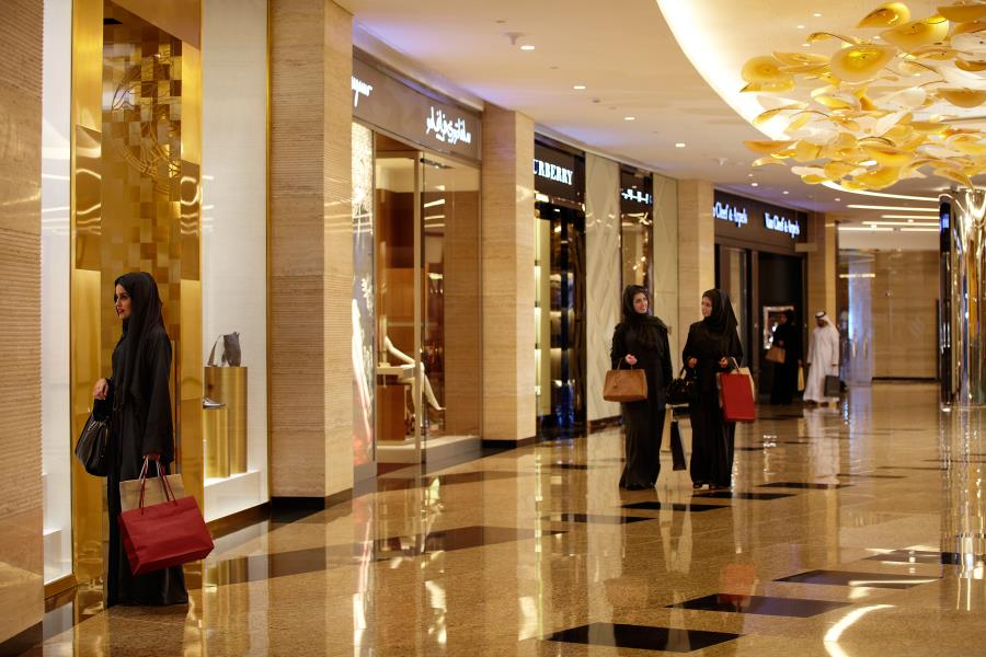 22-Visit-Abu-Dhabi-Home-Page-2014.jpg