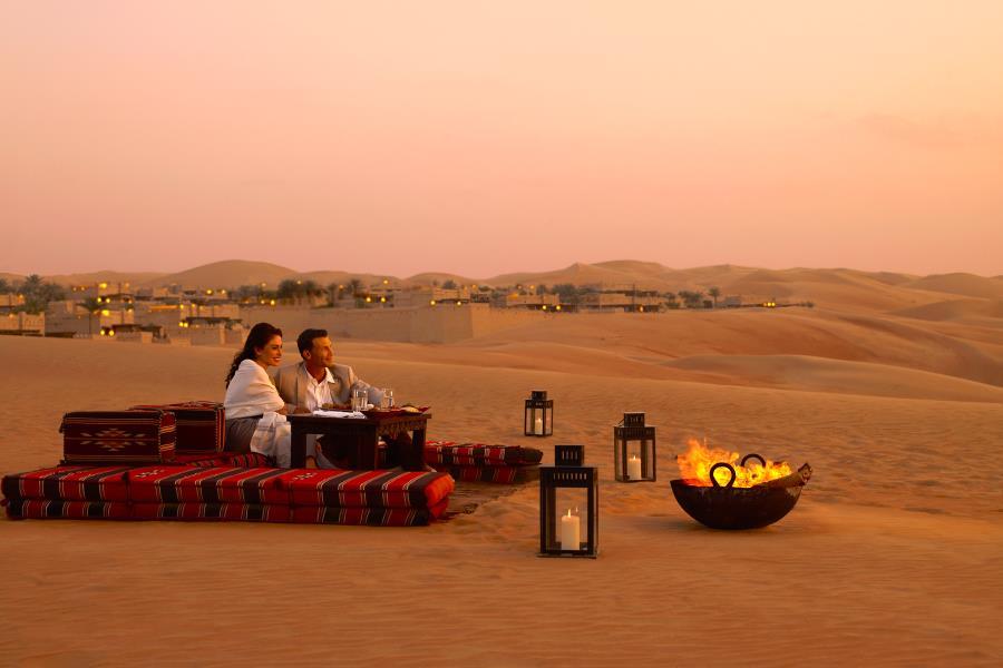 24-Visit-Abu-Dhabi-Home-Page-2014.jpg