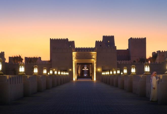 760691-qasr-al-sarab-desert-resort-by-anantara-desert-uae.jpg