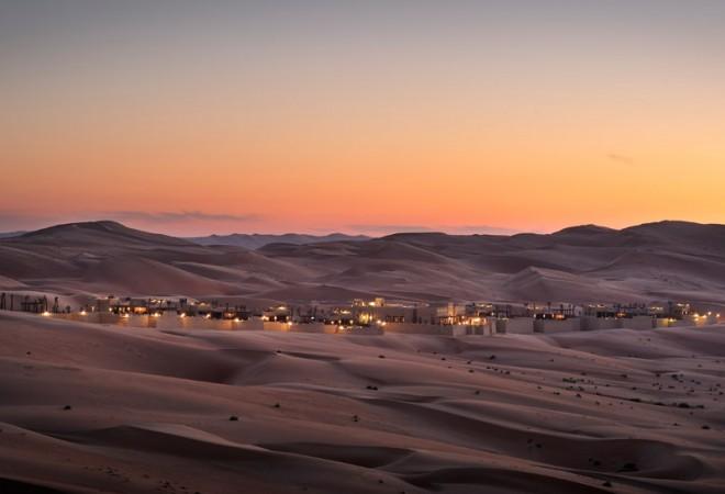 760715-qasr-al-sarab-desert-resort-by-anantara-desert-uae.jpg