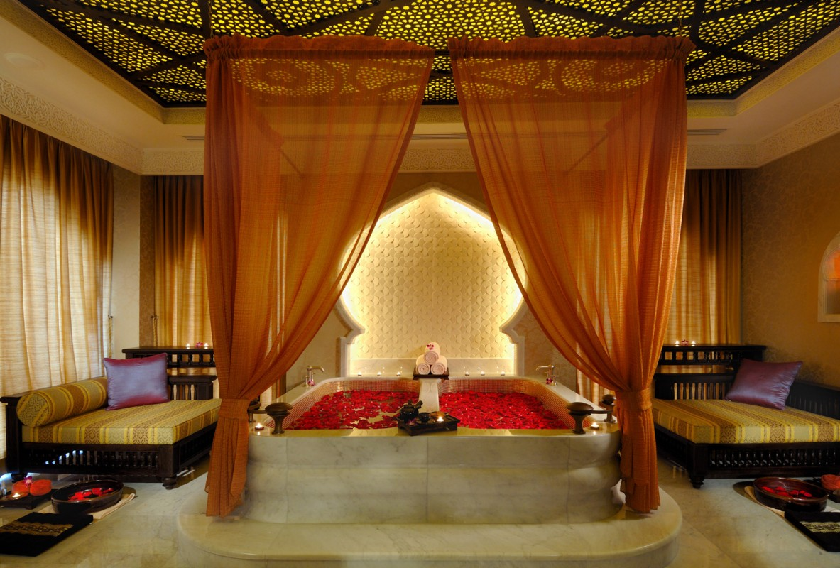 SetHeight800-Emirates-Palace-Spa.jpg