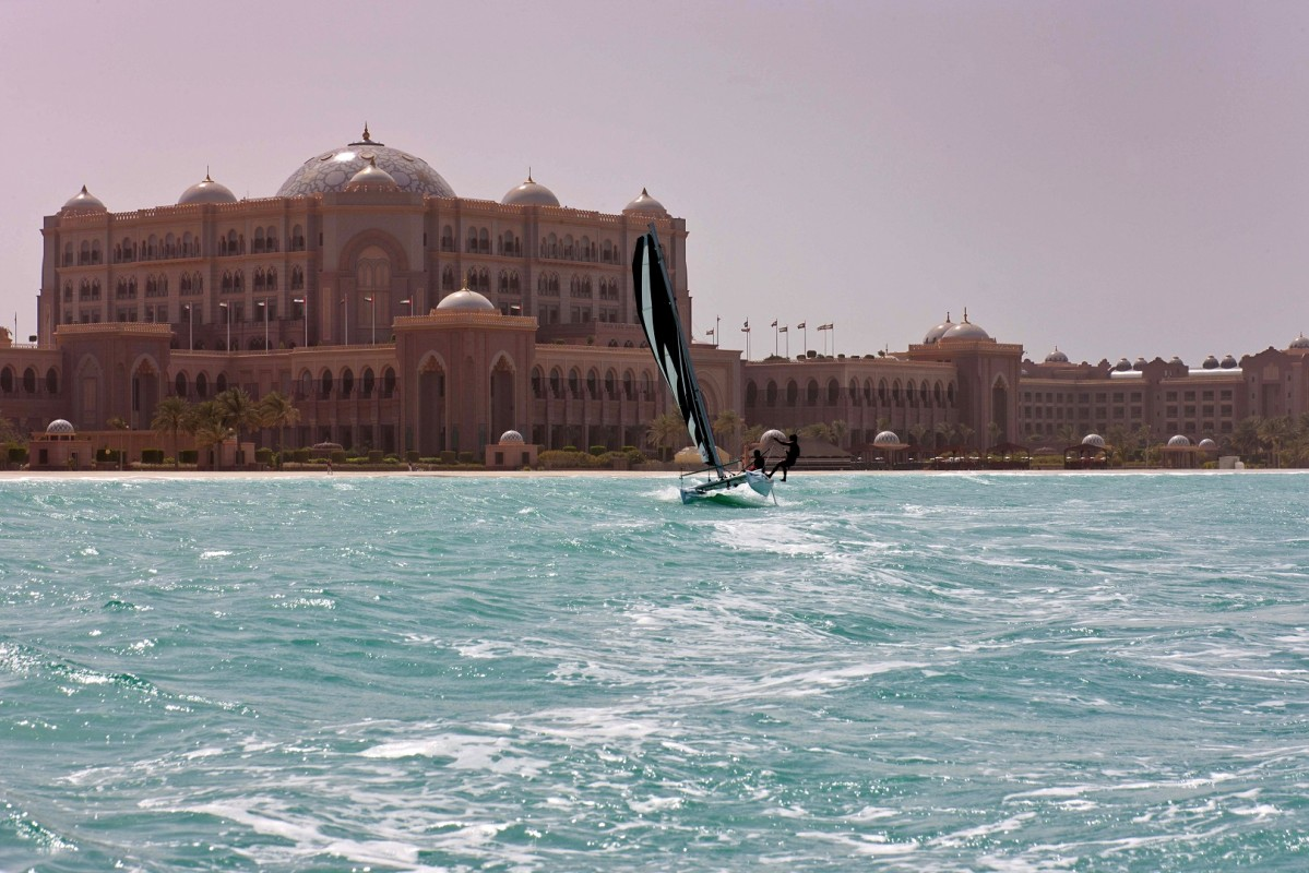 SetHeight800-Emirates-Palace-Sports.jpg