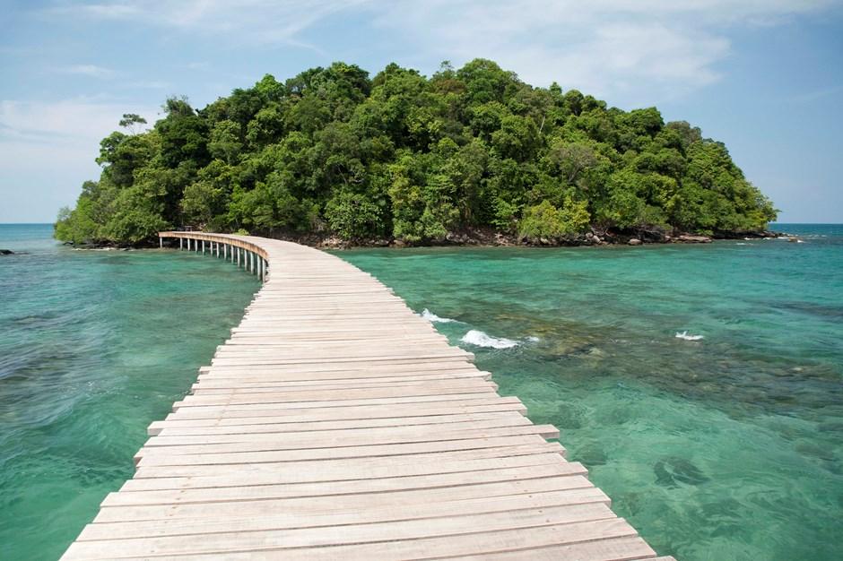 SONG-SAA-private-island-resort-Cambodia-13-.jpg