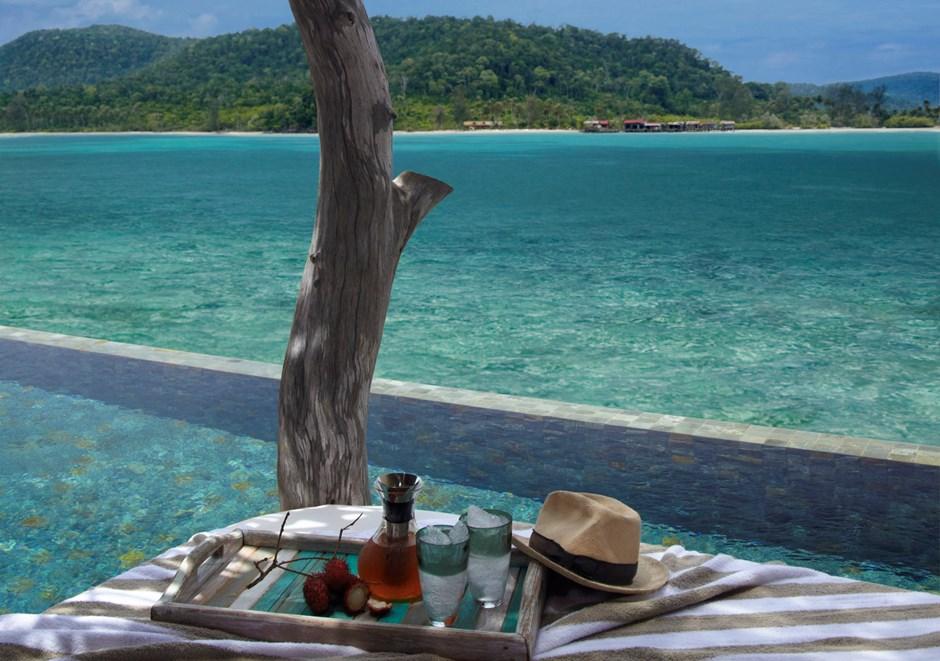 SONG-SAA-private-island-resort-Cambodia-7-.jpg