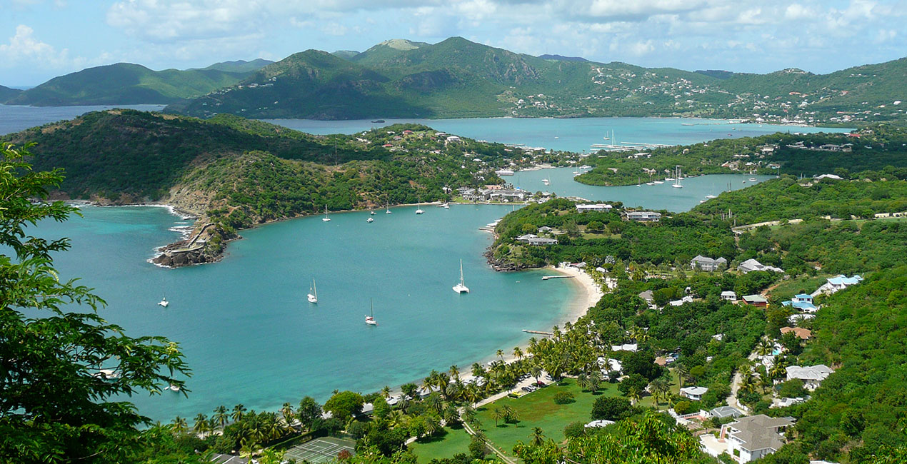 img_resort_location_antigua_aerial.jpg