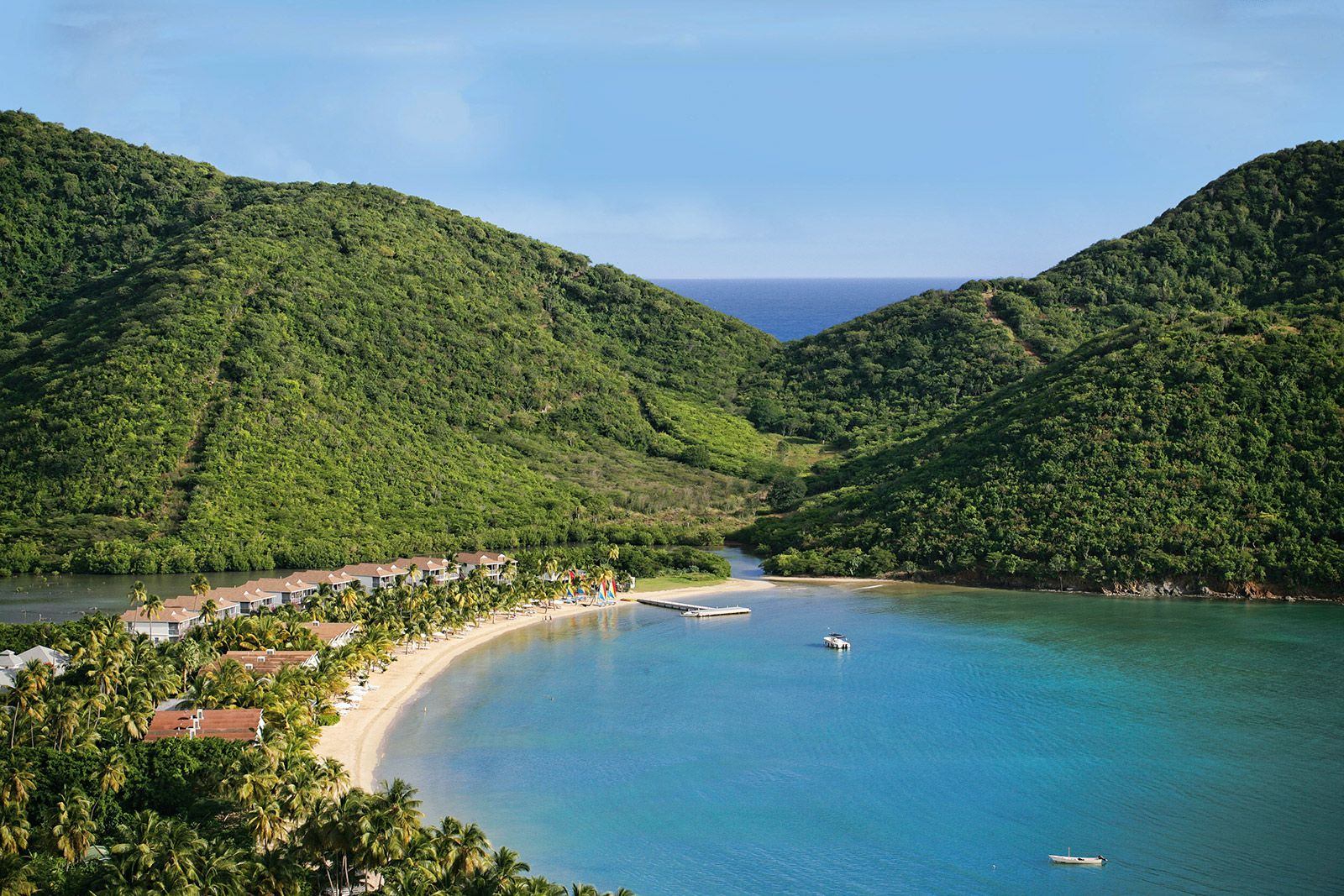 carlisle-bay-hotel_antigua-compressed.jpg