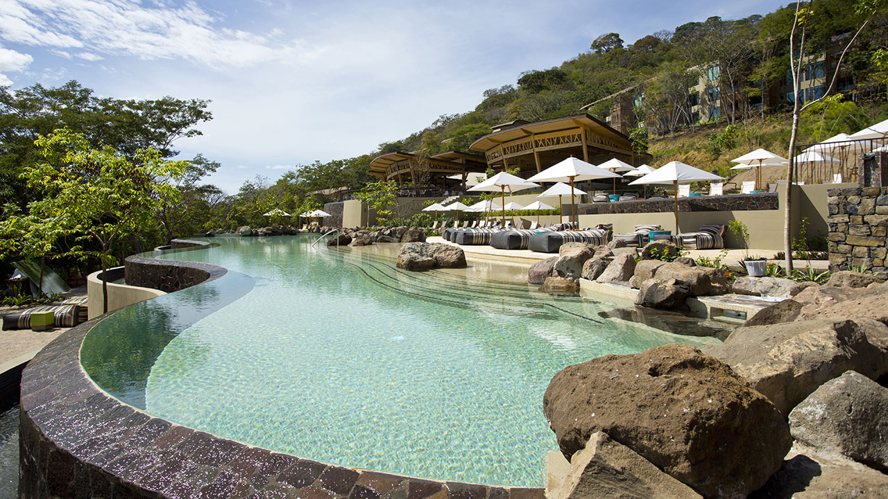 Andaz-Peninsula-Papagayo-P222-Family-Pool-1280x720.jpg