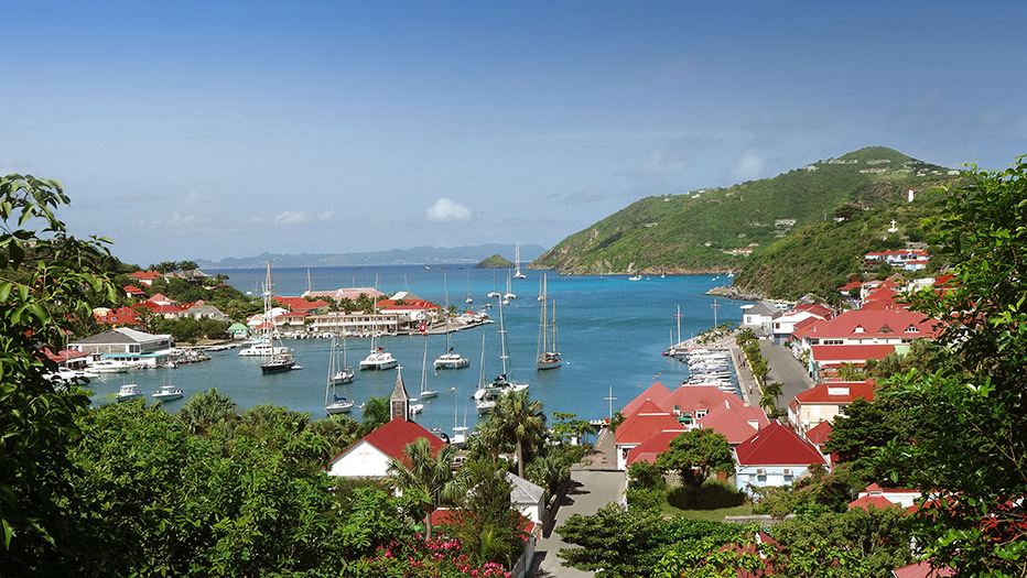 saint-barth-1-1.jpg