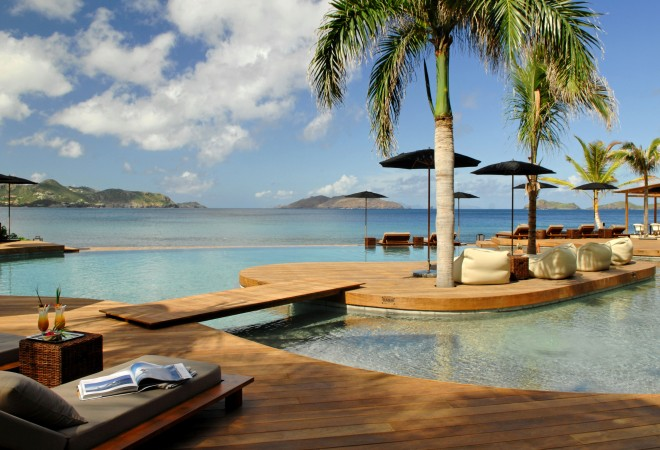 762910-hotel-christopher-st-barths-carribean.jpg