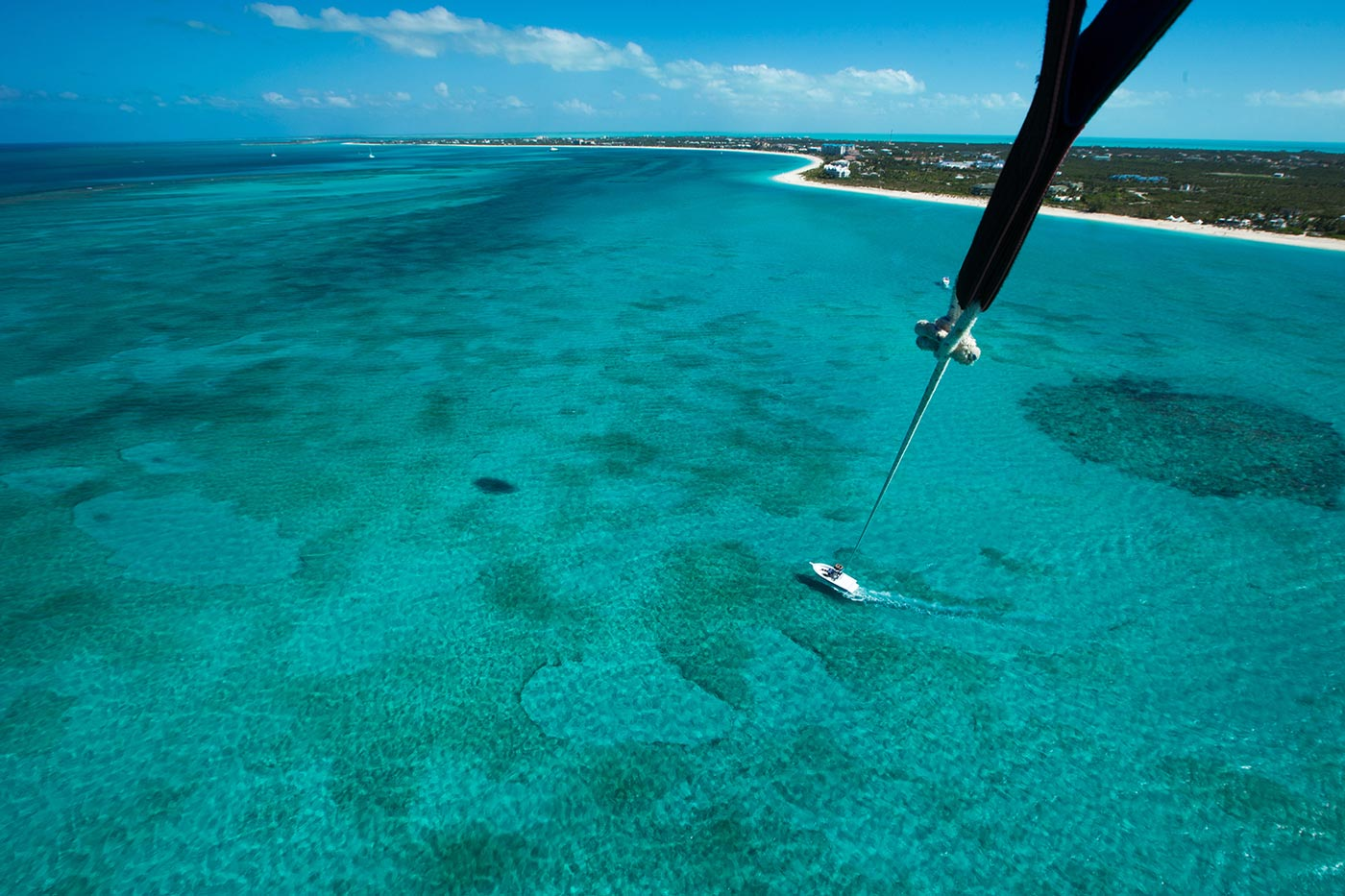 -sports-low-res-Gracebay_Parasail-36.jpg