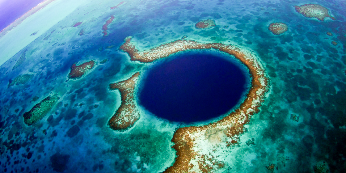 dive-site-the-blue-hole-01-big.jpeg