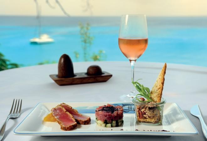 758855-la-samanna-hotel-st-martin-caribbean.jpg