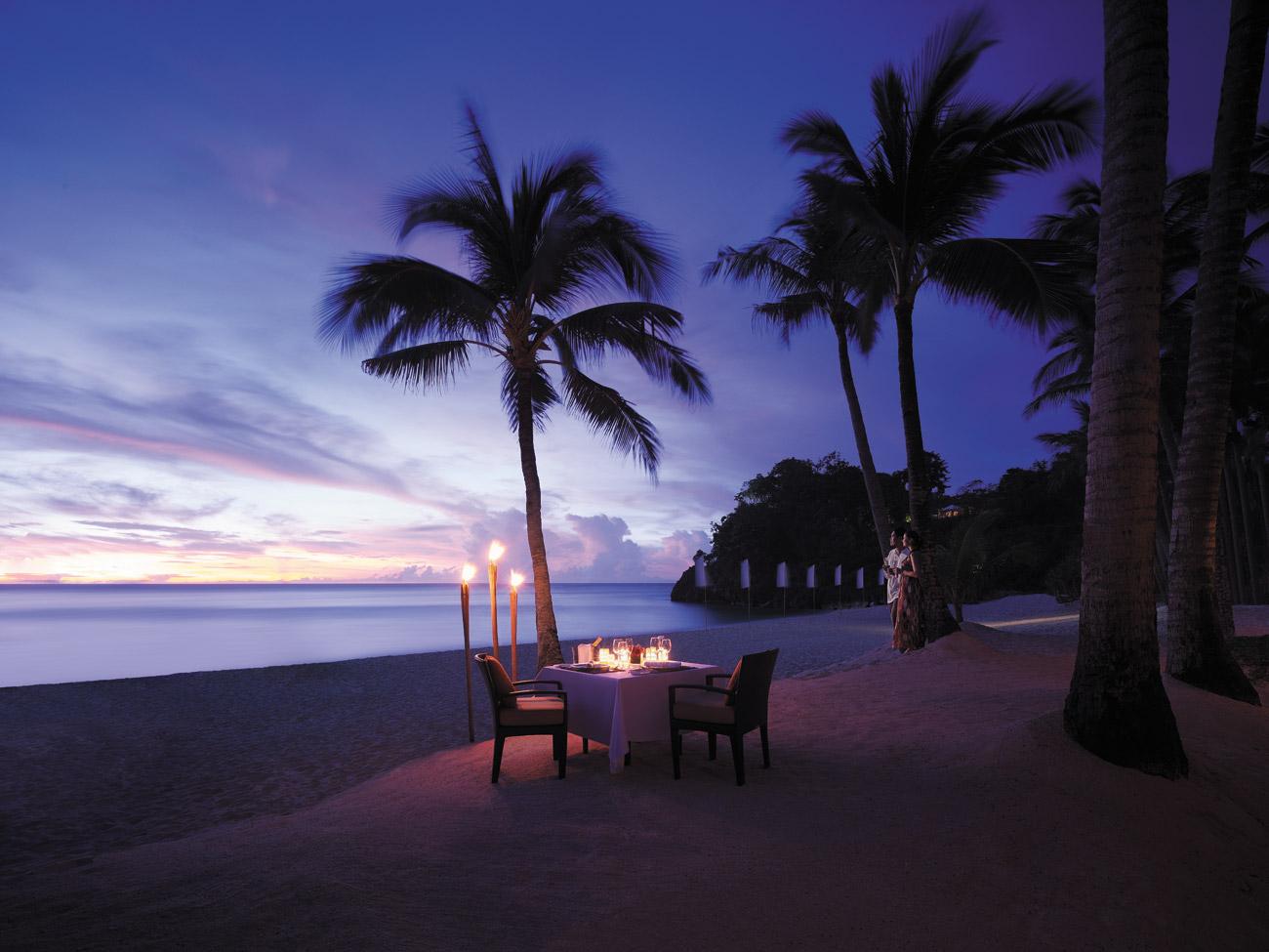 SLBO-Gallery-Romantic-Dinner-by-the-beach.jpg