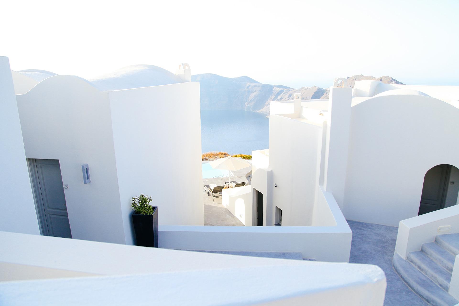 greece-820415_1920.jpg