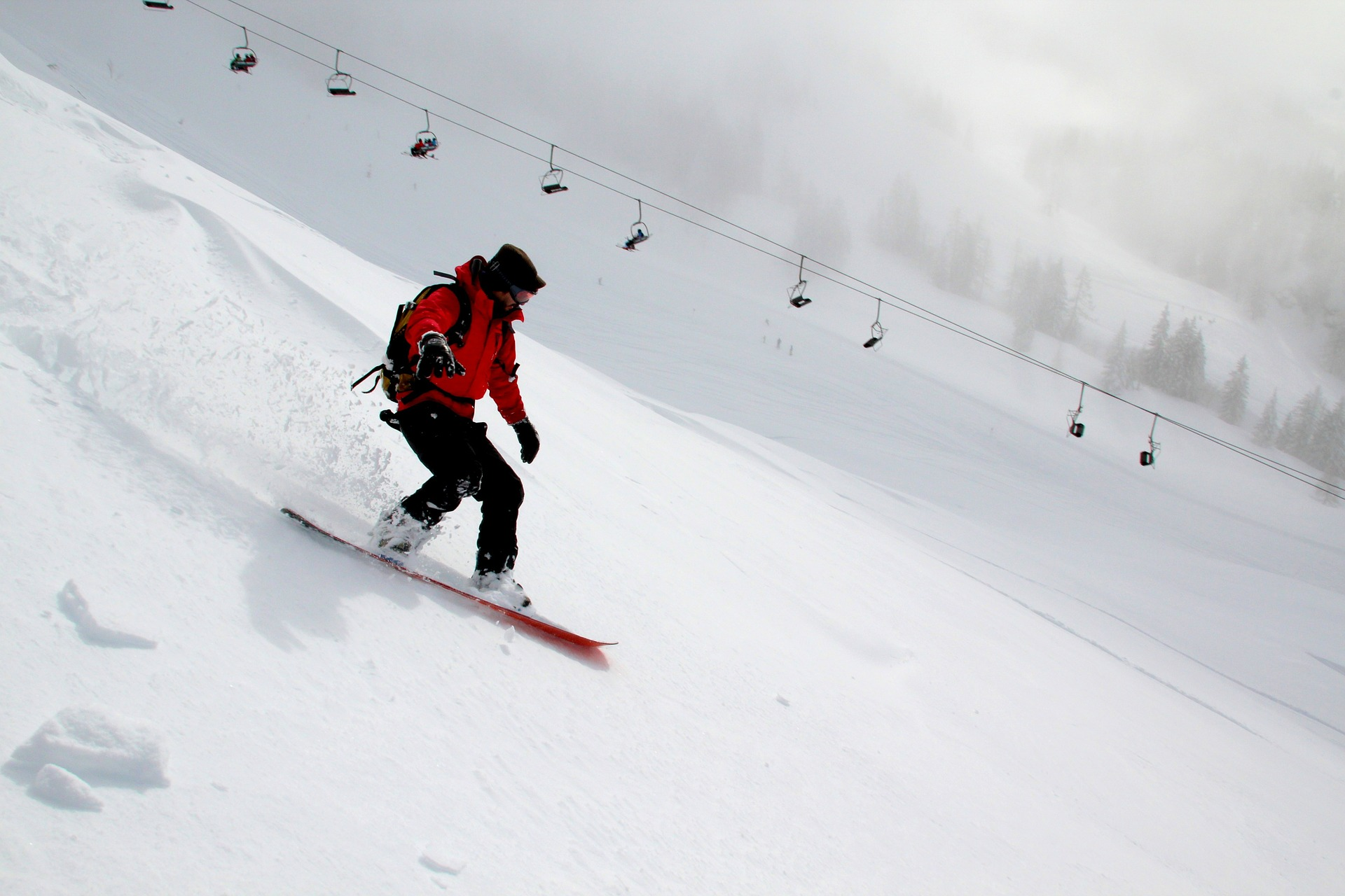 snowboarding-554048_1920.jpg