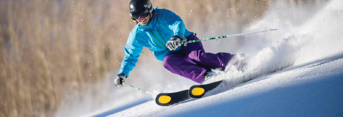 header-Skiing.jpg