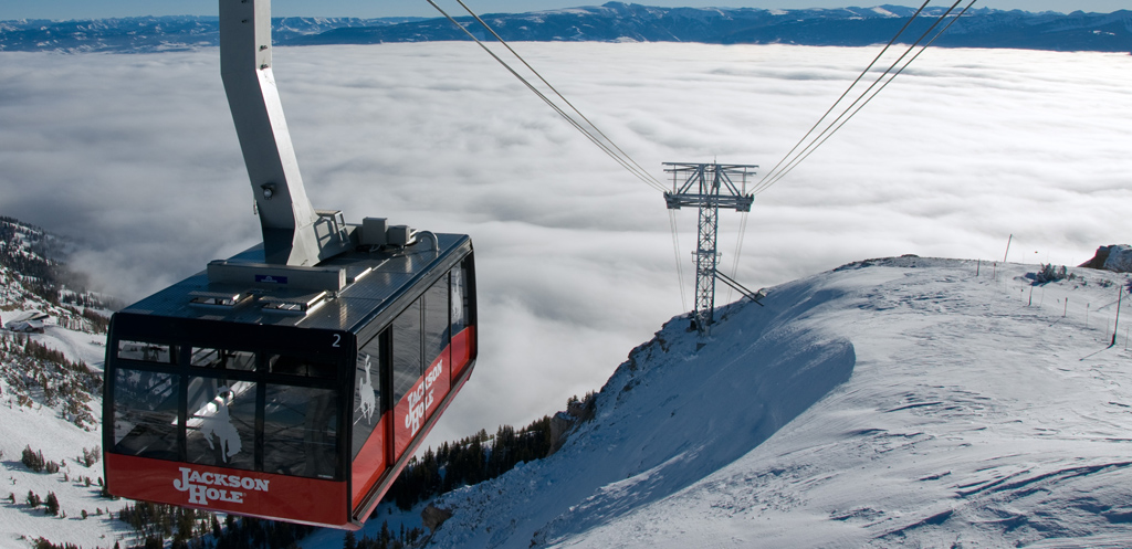 Teton-Village-Tram.jpg