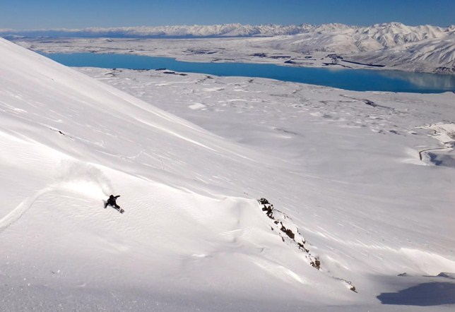 Roundhill Ski Area.jpeg