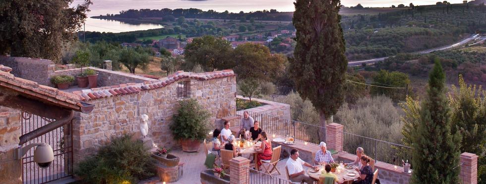 luxury-villas-umbria-convento-dei-cappucini-09.jpg
