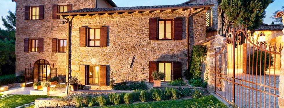luxury-villas-umbria-convento-dei-cappucini-07.jpg