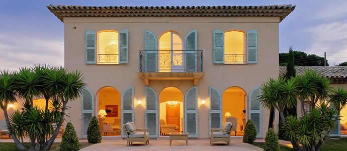 luxury-villa-Coted-Azur-display-VillaJasmine00.jpg