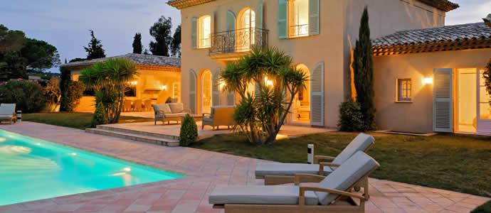Display_Luxury-villa-Jasmine07_1.jpg