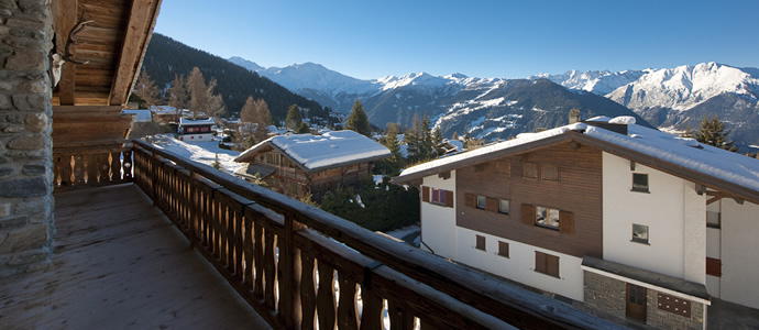 luxury-ski-chalet-verbier-chalet-jasmine-display02.jpg