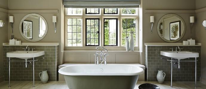 Foxhill-Manor-Luxury-Villas-UK-AK-Villas-8.jpg