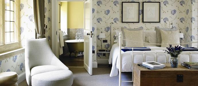 Foxhill-Manor-Luxury-Villas-UK-AK-Villas-4.jpg
