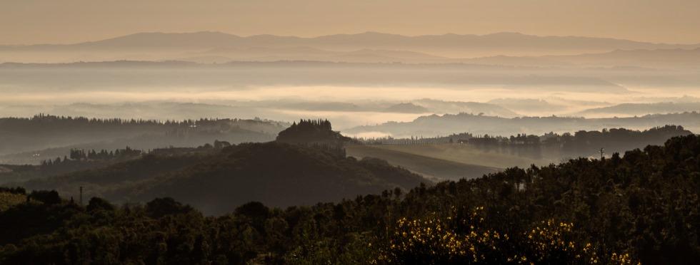 tuscany-villas-sanbarberino-landscape.jpg