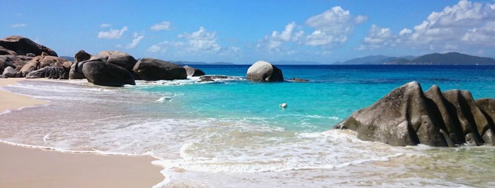 11-Luxury-British-Virgin-Islands-Valley-Trunk-Beach.JPG