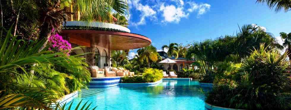 1-Luxury-British-Virgin-Islands-Valley-Trunk-Villa.jpg