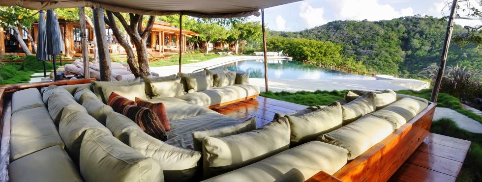 13-Mustique-villa-with-pool-Opium-lounge.jpg