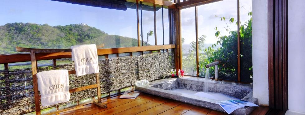 8-Mustique-villa-with-pool-Opium-outside-bathroom.jpg