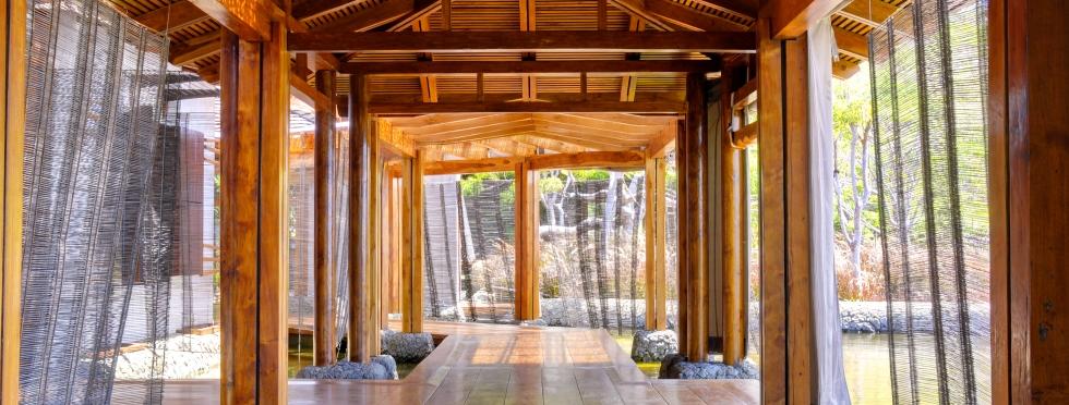 5-Mustique-villa-with-pool-Opium-entrance.jpg