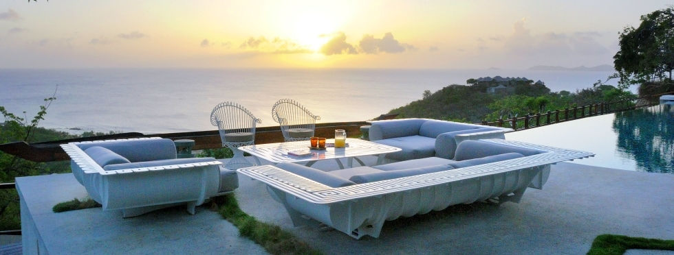 3-Mustique-villa-with-pool-Opium-terrace.jpg