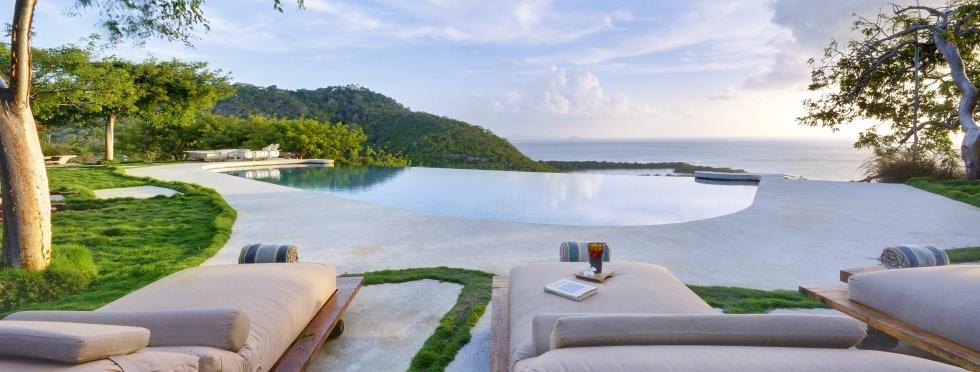 2-Mustique-villa-with-pool-Opium-pool.jpg