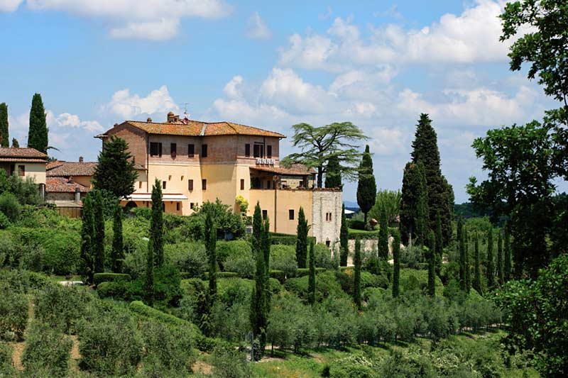 tuscany-villas-villa-gaia-180053-f.jpg