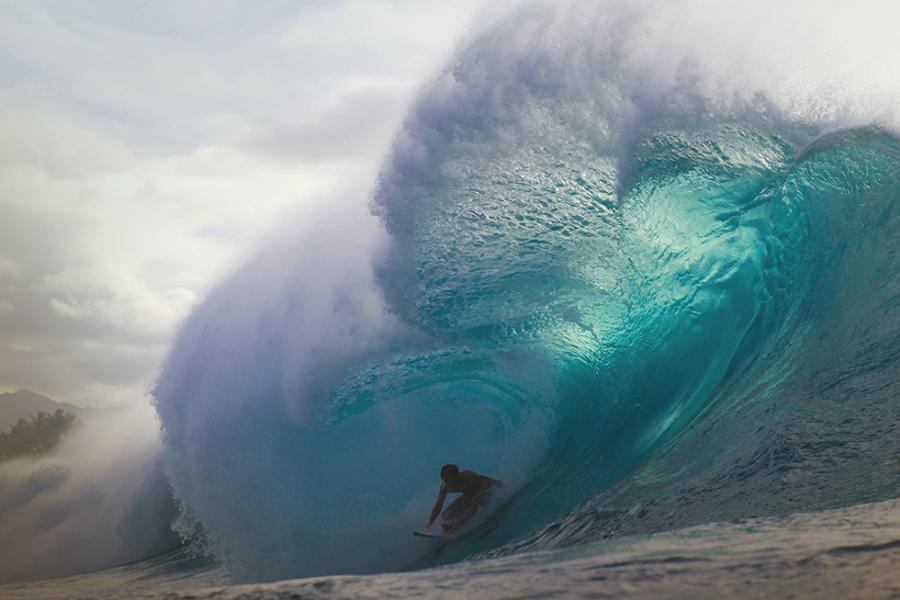 TurtleBayResort_Surf_PipelineWSL_MC2015_Effect_LoRes.jpg