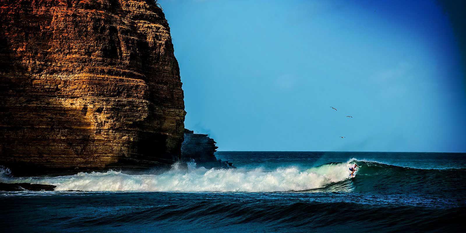 surf1_header-3cde3ae632.jpg