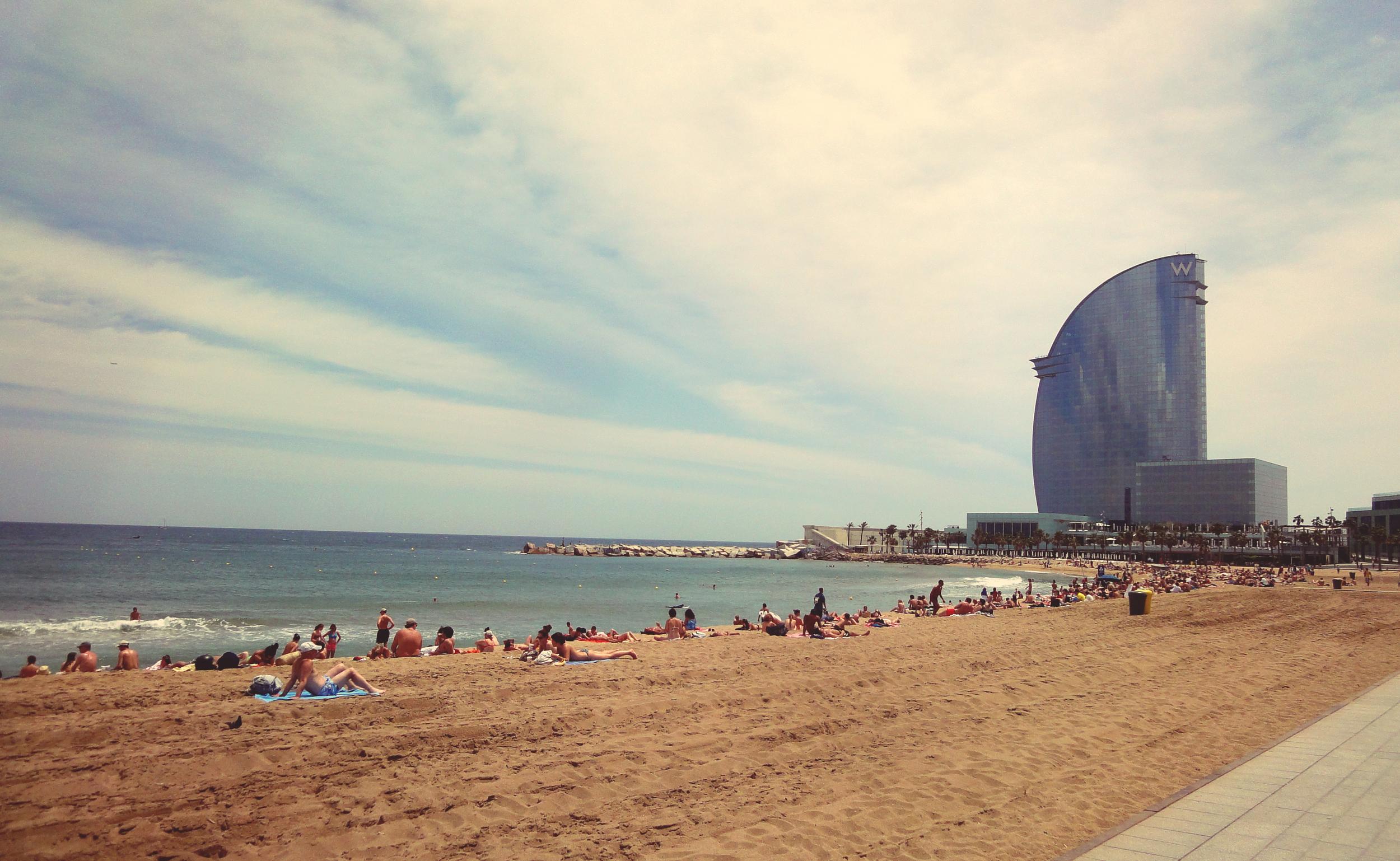 barcelona_beach.jpg