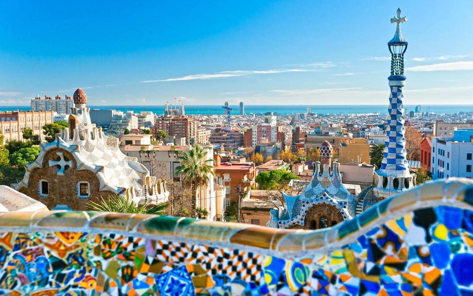 Barcelona Spain (4).jpg