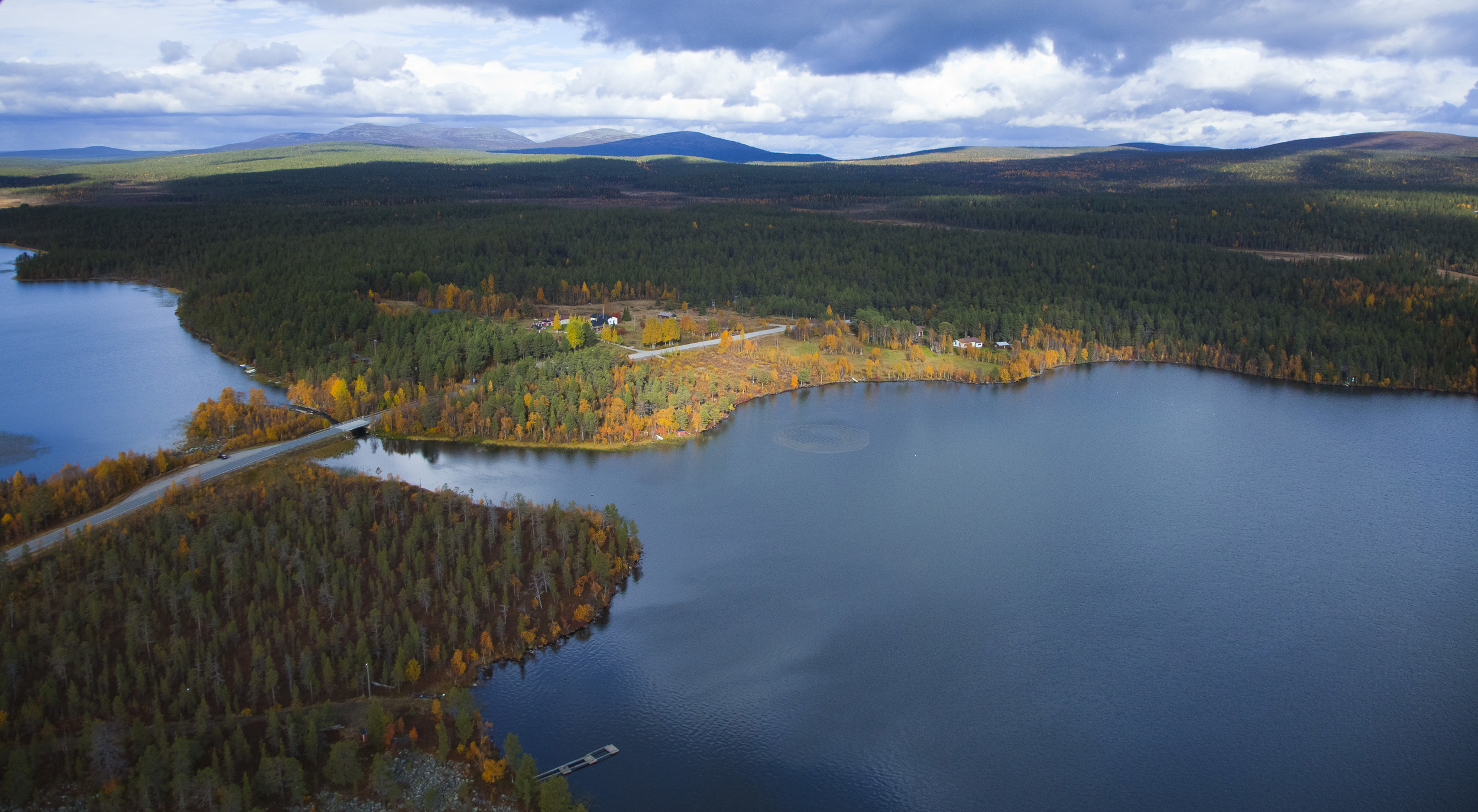 Lake Jeris_4087.jpg