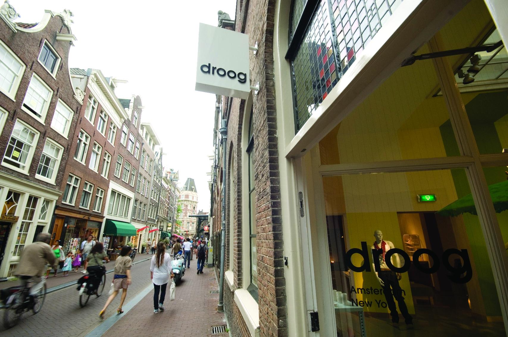 design-shopping-amsterdam-_high_rgb_1145.jpg