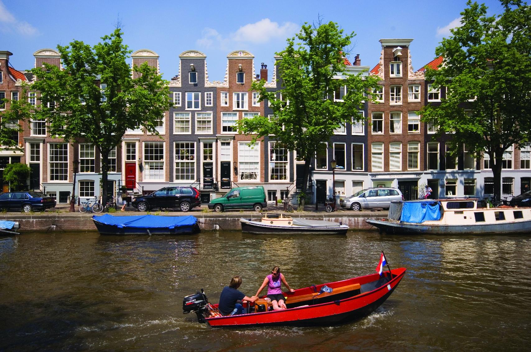 facades-canals-amsterdam-_high_rgb_1093.jpg