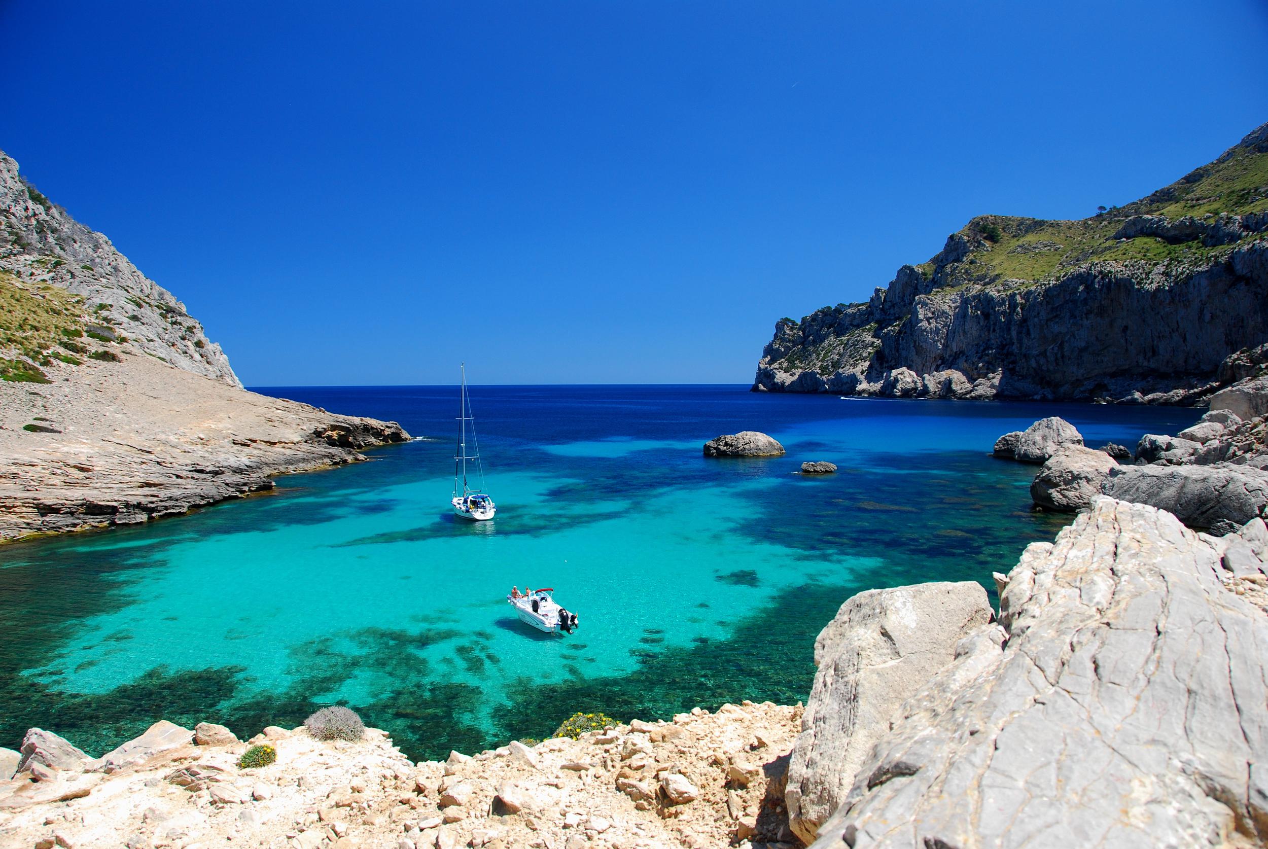 Mallorca (1).jpg