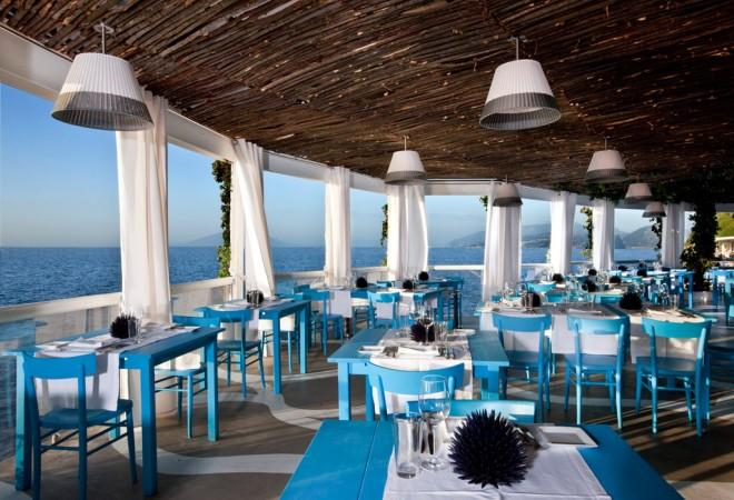 729427-capri-palace-hotel-and-spa-capri-italy.jpg